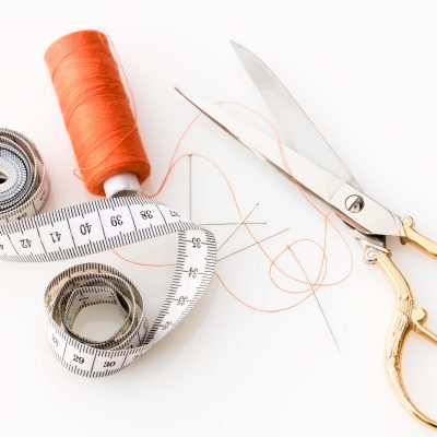 Seven Essential Sewing Tools to Buy Now